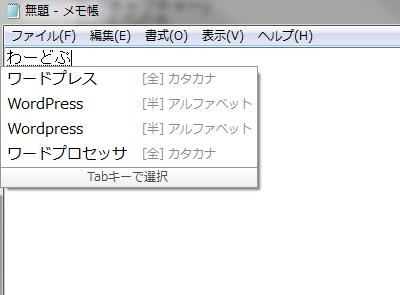 google例6