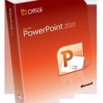 【PowerPoint】をOfficeの購入の必要なし?で、無料で閲覧可能!!(パソコン)