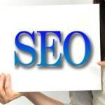 ディレクトリ登録とSEO効果とページランク