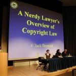 ECサイト運営者必見!画像や文章で著作権を侵害しないための8つのこと