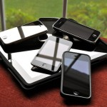 ECサイトは、すぐにもスマートフォン対策が必須│スマホでのEC利用率が過半数超え