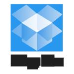 【Dropbox】ほんとに便利!ドロップボックスの使い方〜インストール【Windows・MAC編】