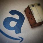 【裏ワザ】Amazonで9割引き商品を簡単に検索できる方法
